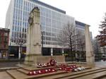 20201206 Manchester memorial