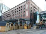 20201205 Manchester Warehouse