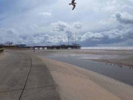 20210504 Blackpool