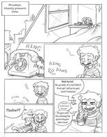 Once Removed: Page 8 by Pimmy