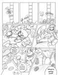 Once Removed: Page 10