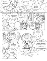 Once Removed: Page 15 by Pimmy