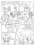 Once Removed: Page 16
