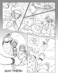 Once Removed: Page 19