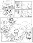 Once Removed: Page 25