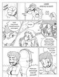 Once Removed: Page 26