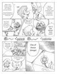 Once Removed: Page 28