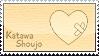 KS Stamp by Pimmy