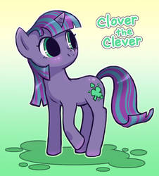Clever Clover