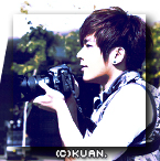 icon-AaronYan by kwankuan