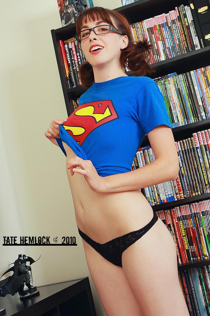 skinny hot girls pics free download