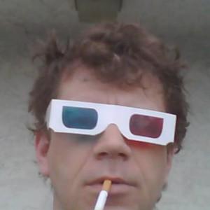 tatehemlock's Profile Picture