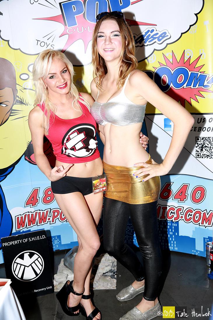 Phoenix comicon 2014 speed dating
