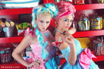 Candy (Sugar Shoppe) 01