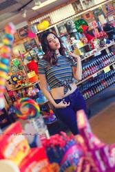 Sugar Shoppe 01