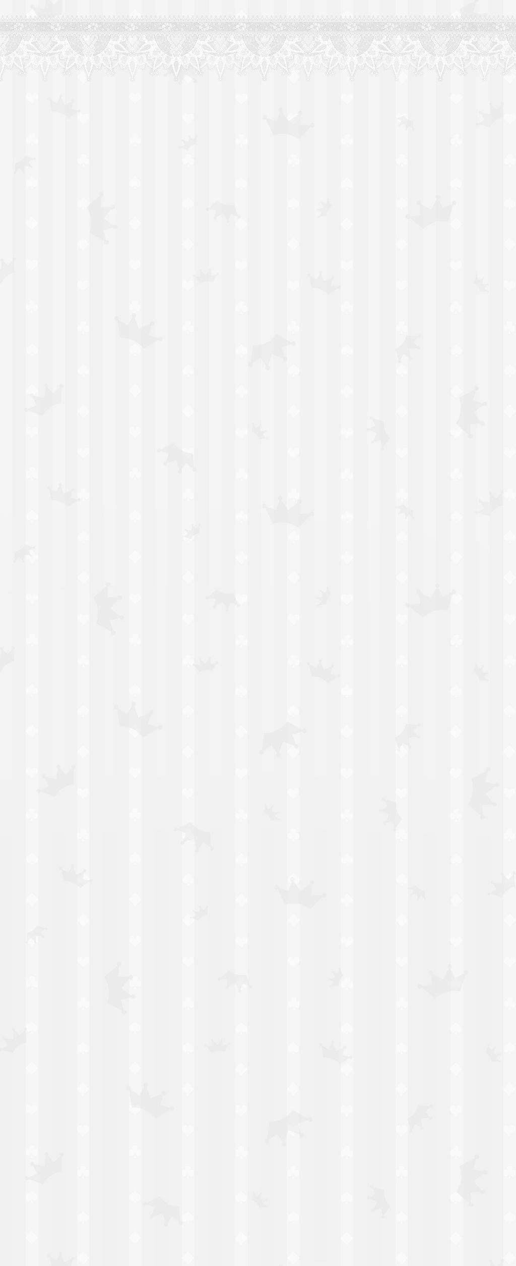 FREE Grey Lace Custom Box BG by bailulu