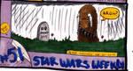 STAR WARS WEEKLY #51 by Evangeline40003
