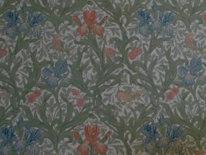 Lodz Wallpaper Series