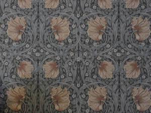 William Morris Wallpaper 2