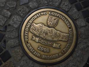 Czestochowa Poland