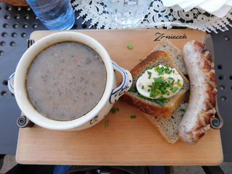 Polish Cuisine #2