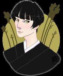 (AT) Yoshimasa
