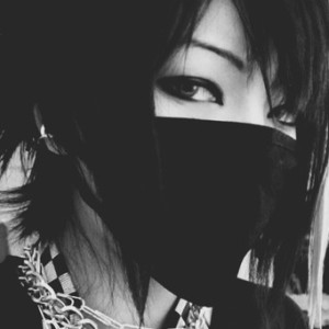DazzlingFulyMachine's Profile Picture