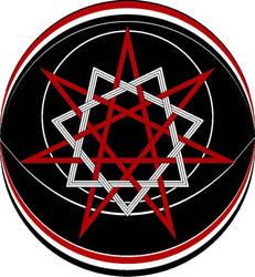 Symbol by Ilharess