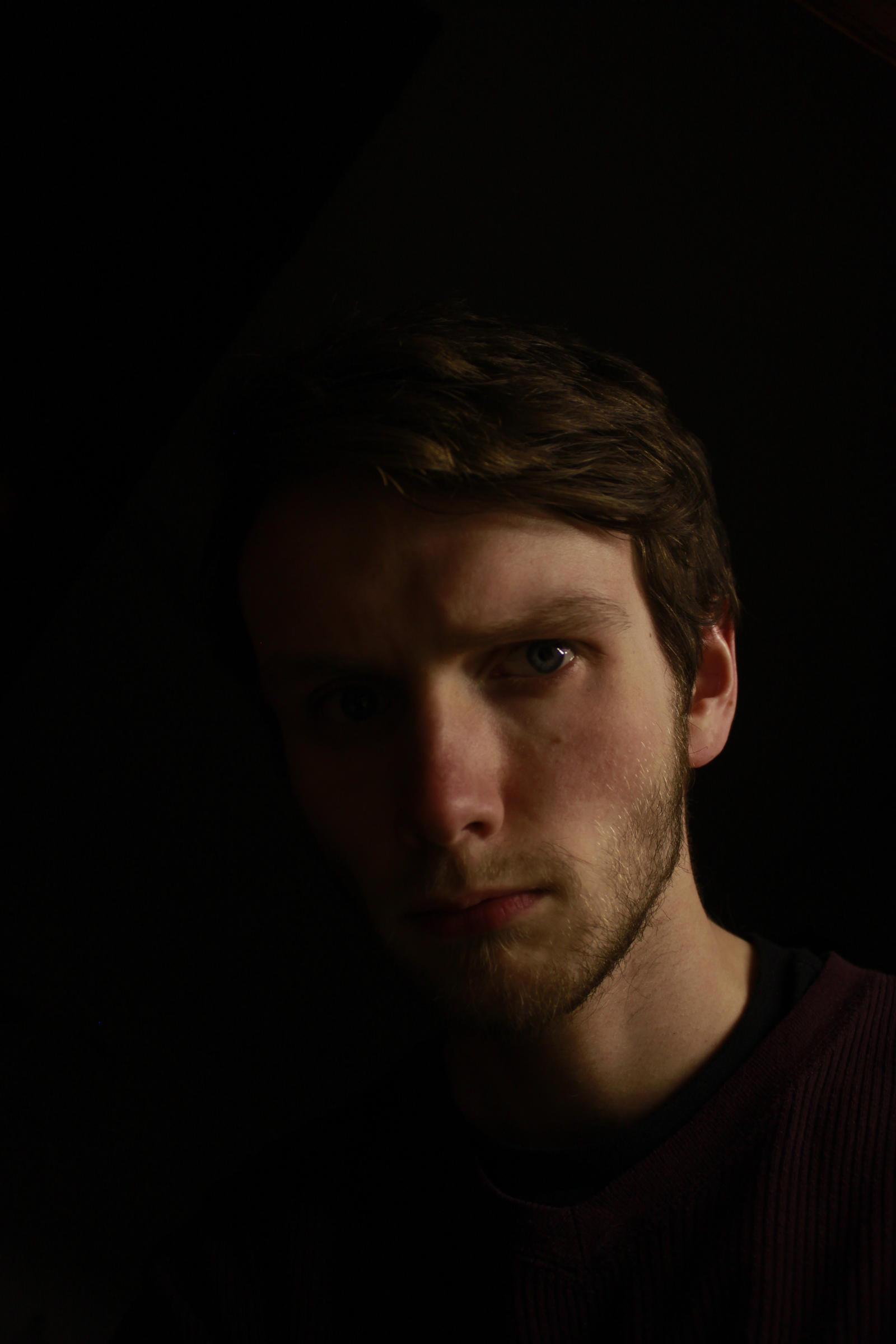stolendata's Profile Picture