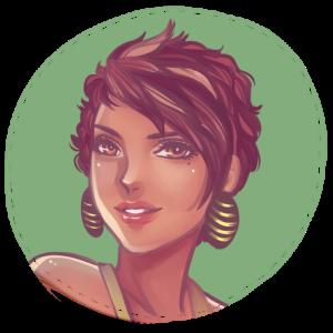 Yasasu's Profile Picture