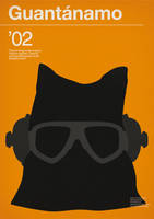 00s-Posters: Guantanamo +upd+
