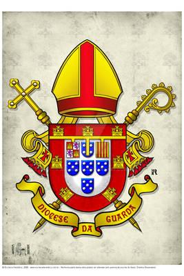 Diocese Estudo 01