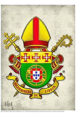 Diocese Estudo 02