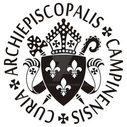 Arquidiocese de Campinas 03