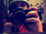 my-self image