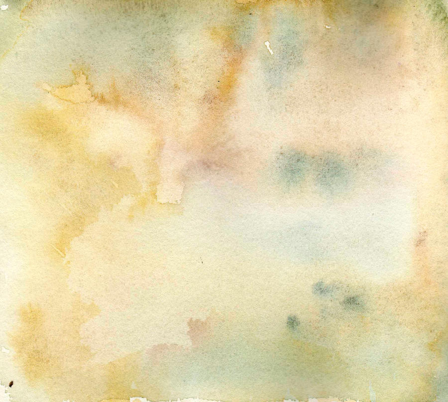 watercolor texture 3 by ~Arsmara