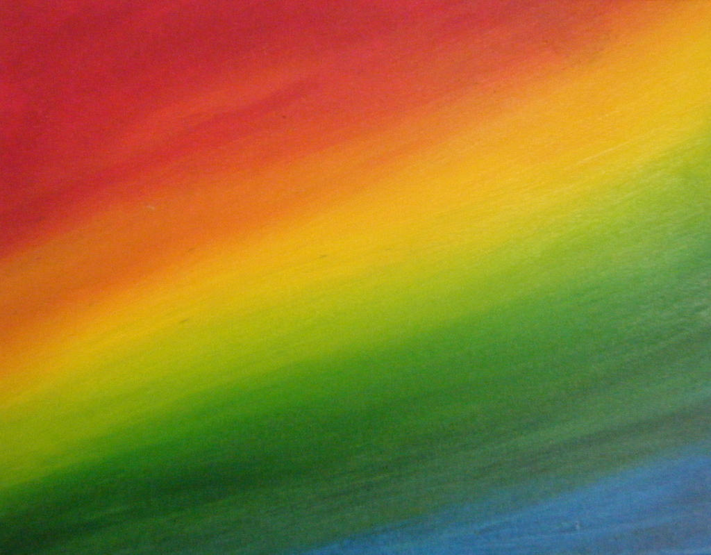 Pride by Adillenb7