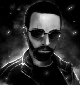 Dragonborn91's Profile Picture