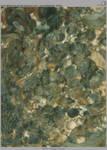 raventhird-stock 0007