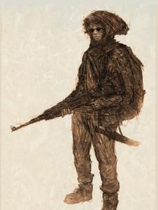CascadesRanger's Profile Picture