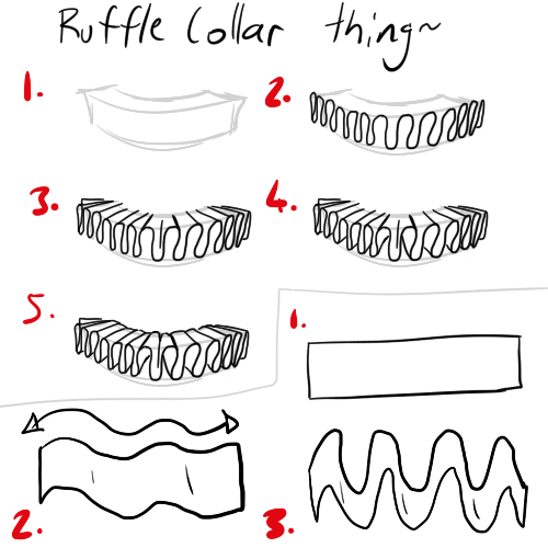 Step By Step How To Make A Dog Collar