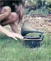 Music by Avenley-Brianne
