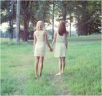 In-sync by Avenley-Brianne