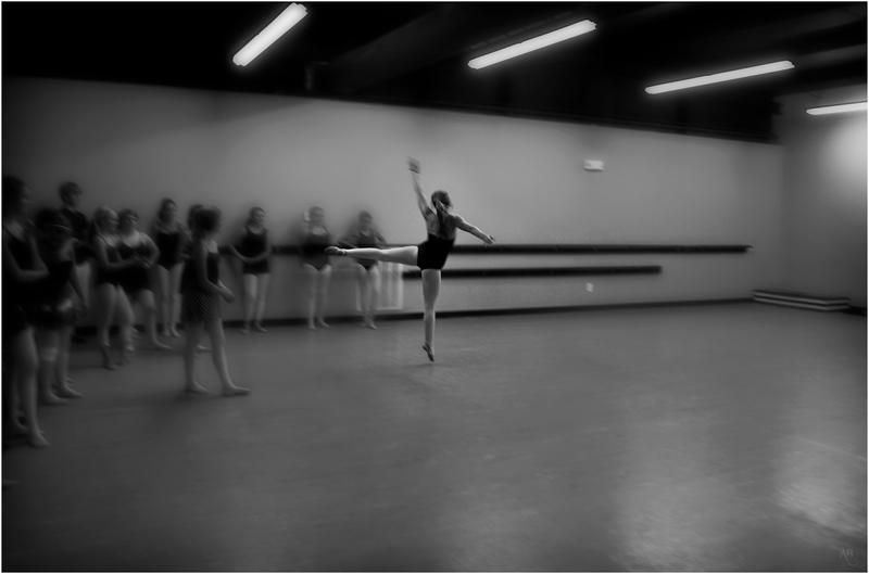 Jump by Avenley-Brianne