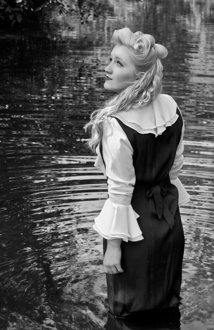 Tori by Avenley-Brianne