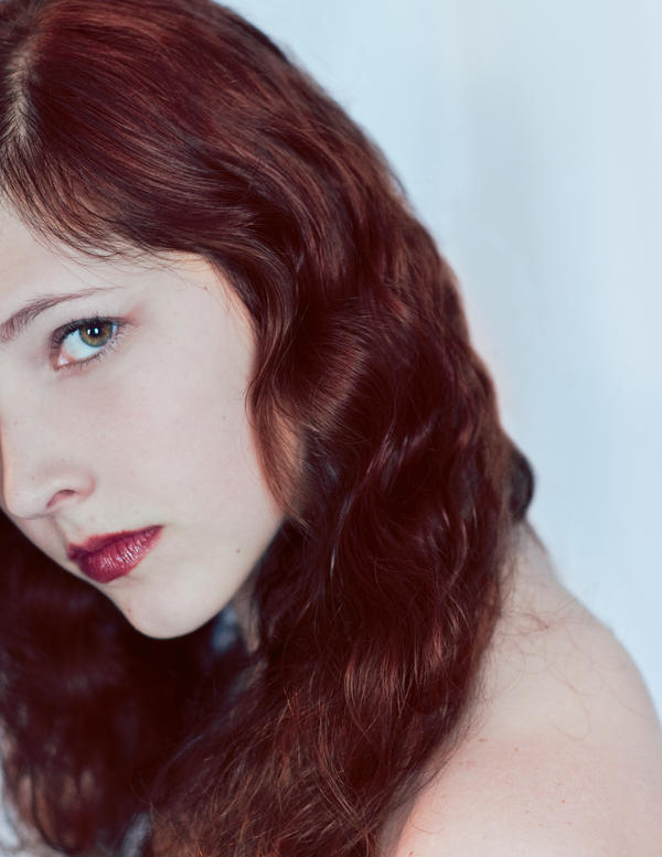Avenley-Brianne's Profile Picture