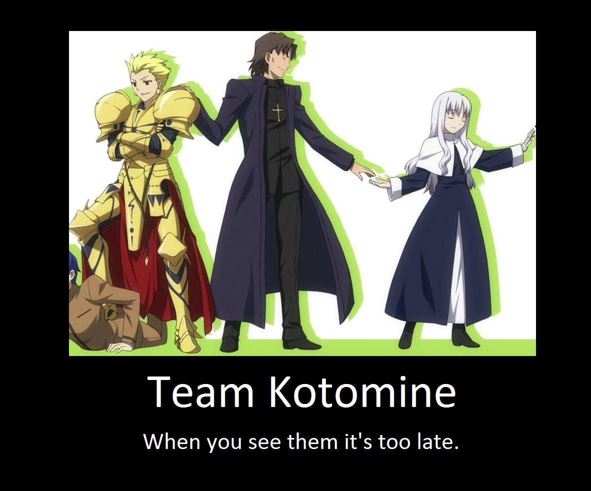 Tema de Cumpleaños de personajes de Type Moon Team_kotomine_by_neogoki-d48xo7c