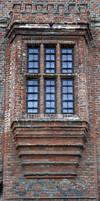 castle-window