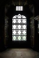 Window4 by NickiStock