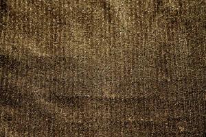 Texture - Metallic by NickiStock